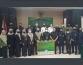 Ikrar dan Komitmen Bersama  Pembangunan Zona Integritas di PA. Rantau